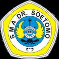 Drs. I Nengah Sudiana, SE, MM