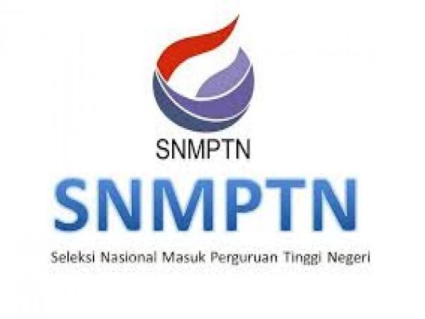 25 Siswa SMA Dr Soetomo Diterima melalui Jalur SNMPTN 2019