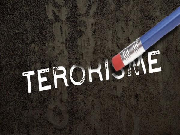 mencegah radikalisme dan terorisme